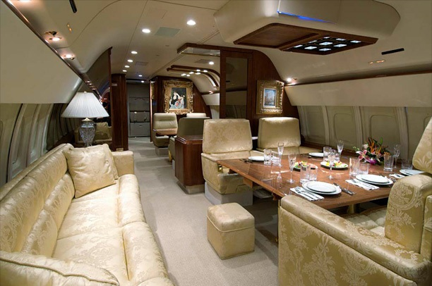 donald-trump-private-jet1-58413.jpg