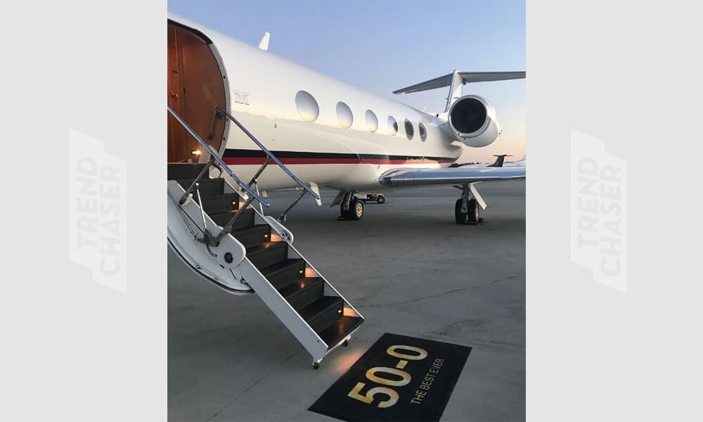 floyd-mayweather-jet-69351-69879