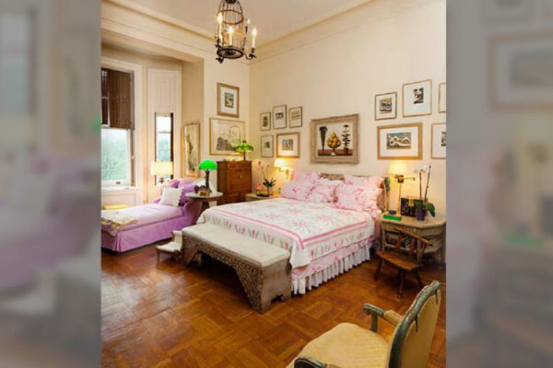 002-master-bedroom-51803-37411.jpg