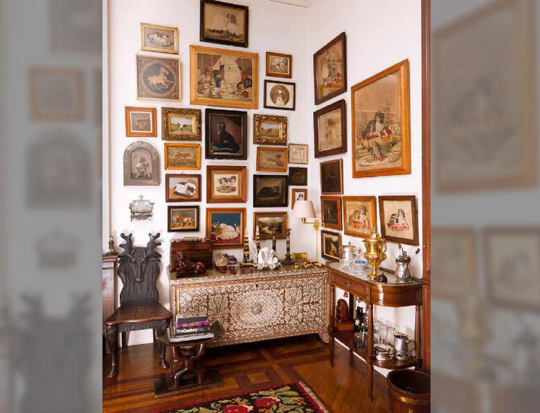 picture-frames-49849-70342.jpg