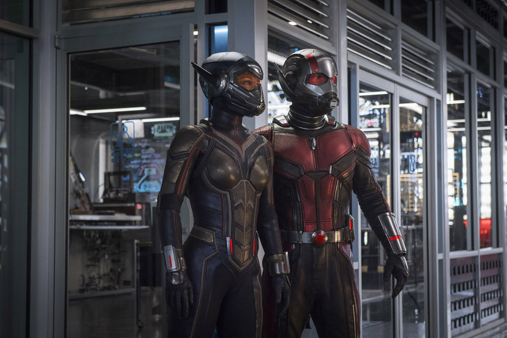 ant-man-and-the-wasp_kPYt5d