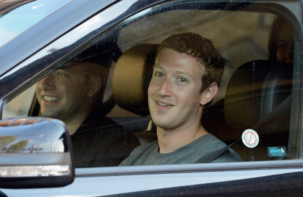 mark-zuckerburg-frugal-habits