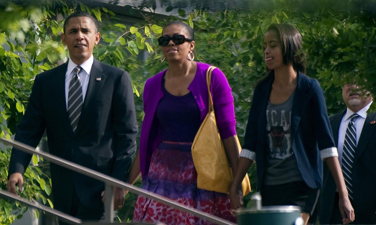 malia-obama-sidwell-friends-school