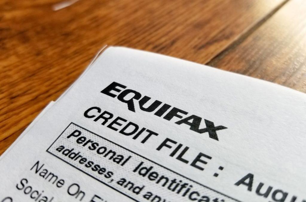 Credit Score Renting