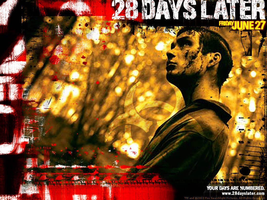 28-days-later_2119073c