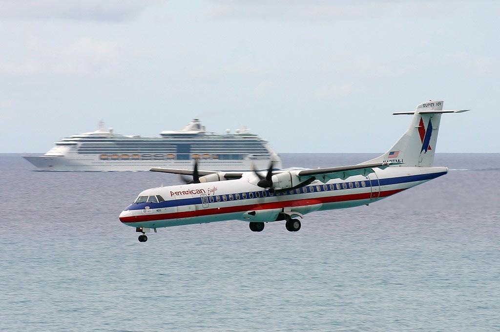 ATR_72