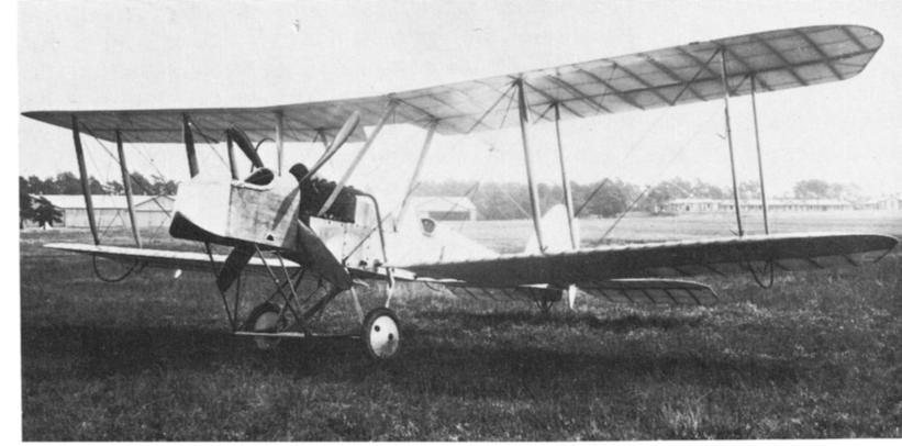 RAF_B.E.9