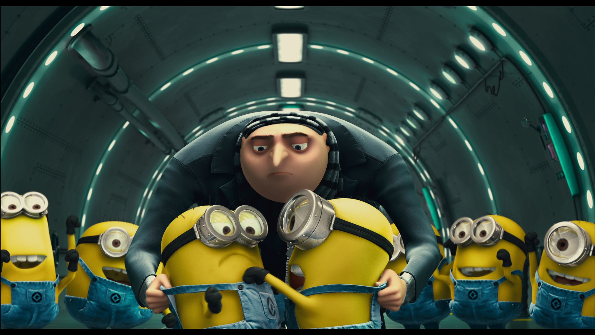 despicable-me_016da3aa
