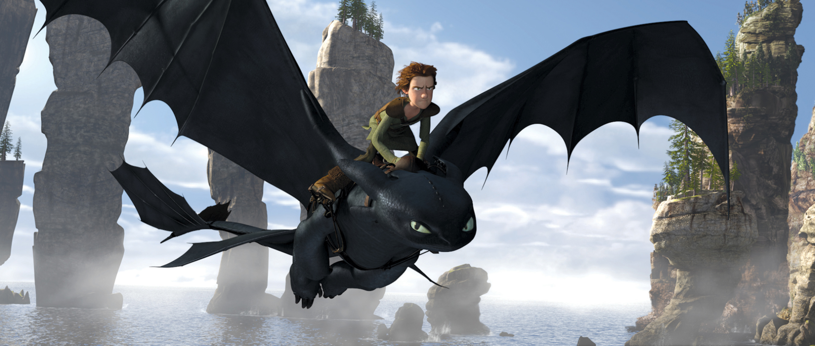 how-to-train-your-dragon_28f91de7