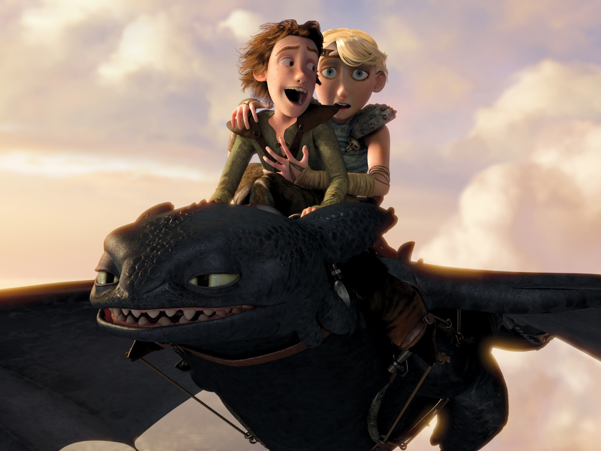 how-to-train-your-dragon_2900902e