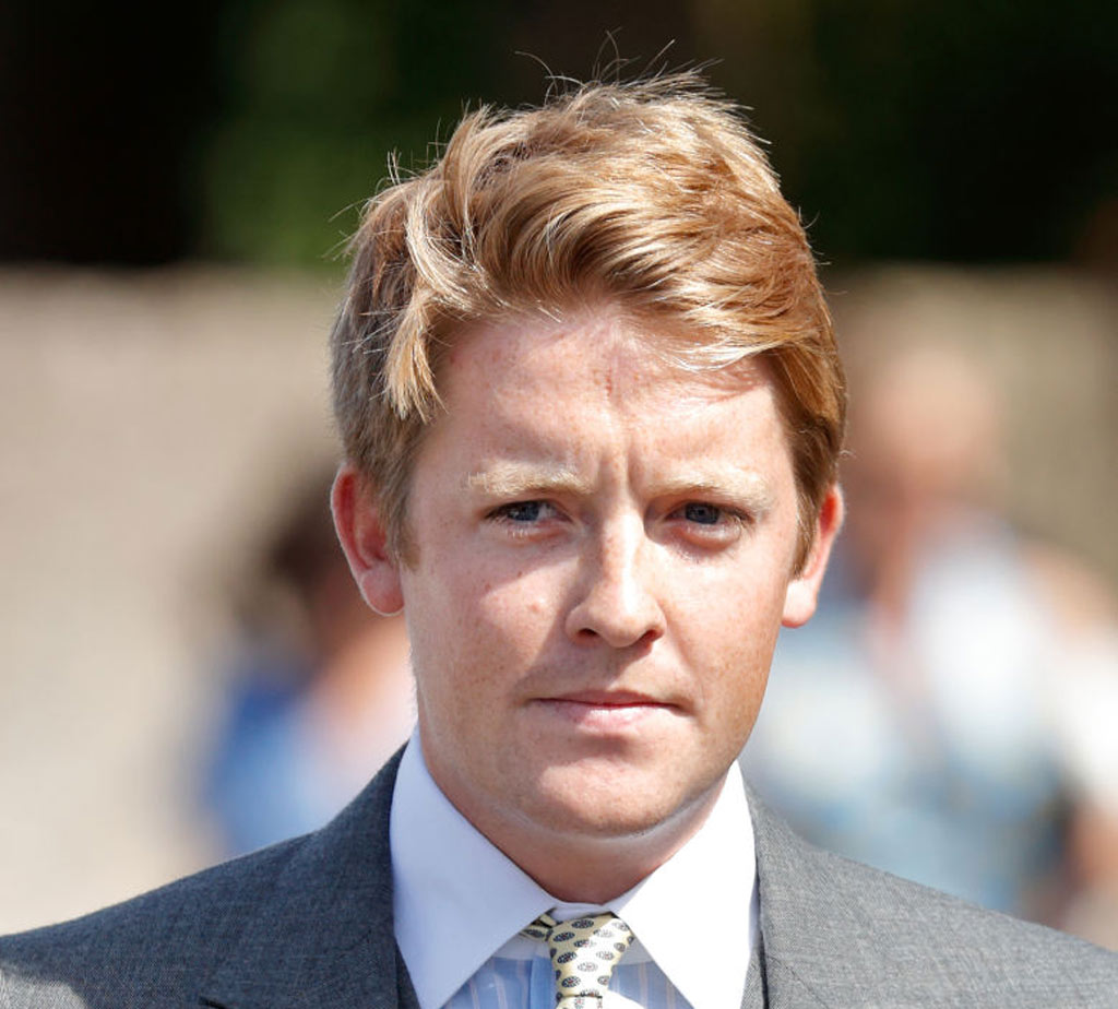 hugh-grosvenor