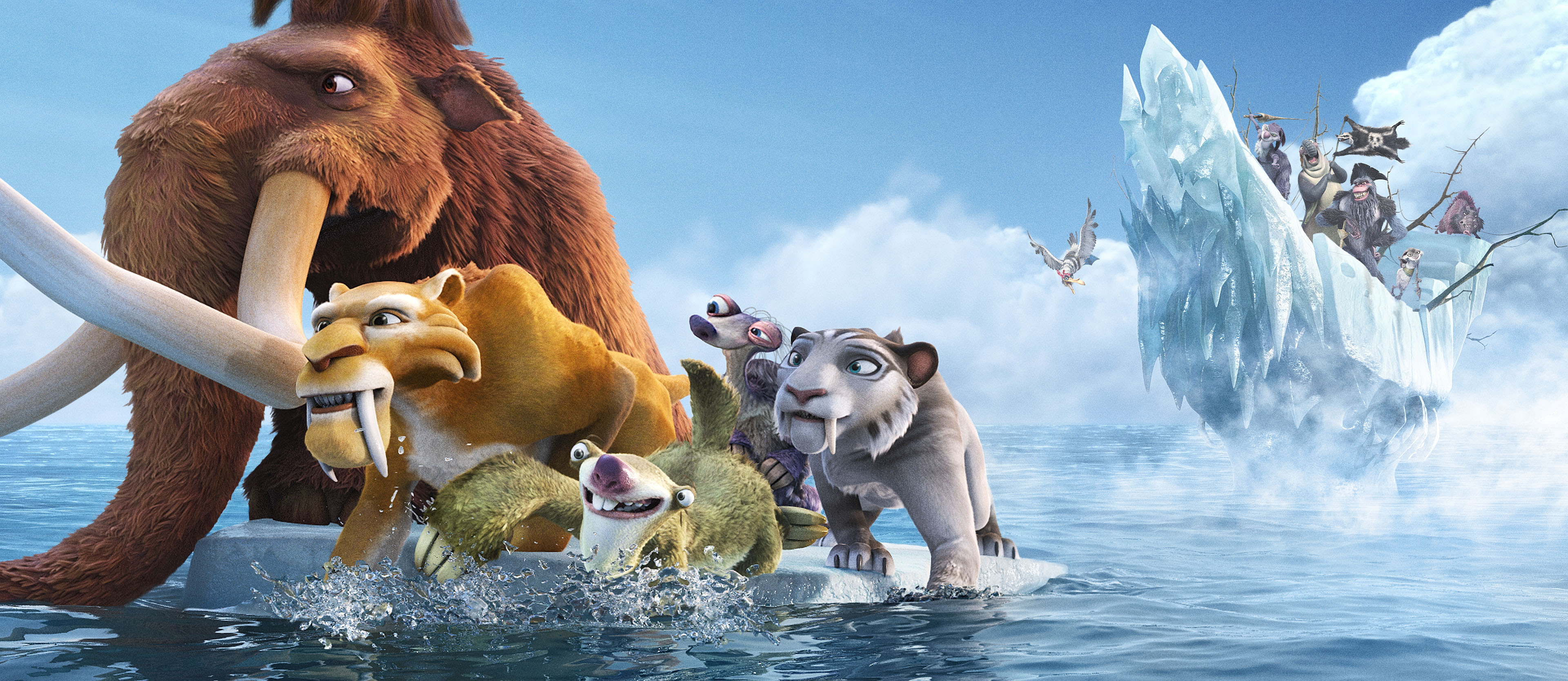 ice-age-continental-drift_a12ffa5c