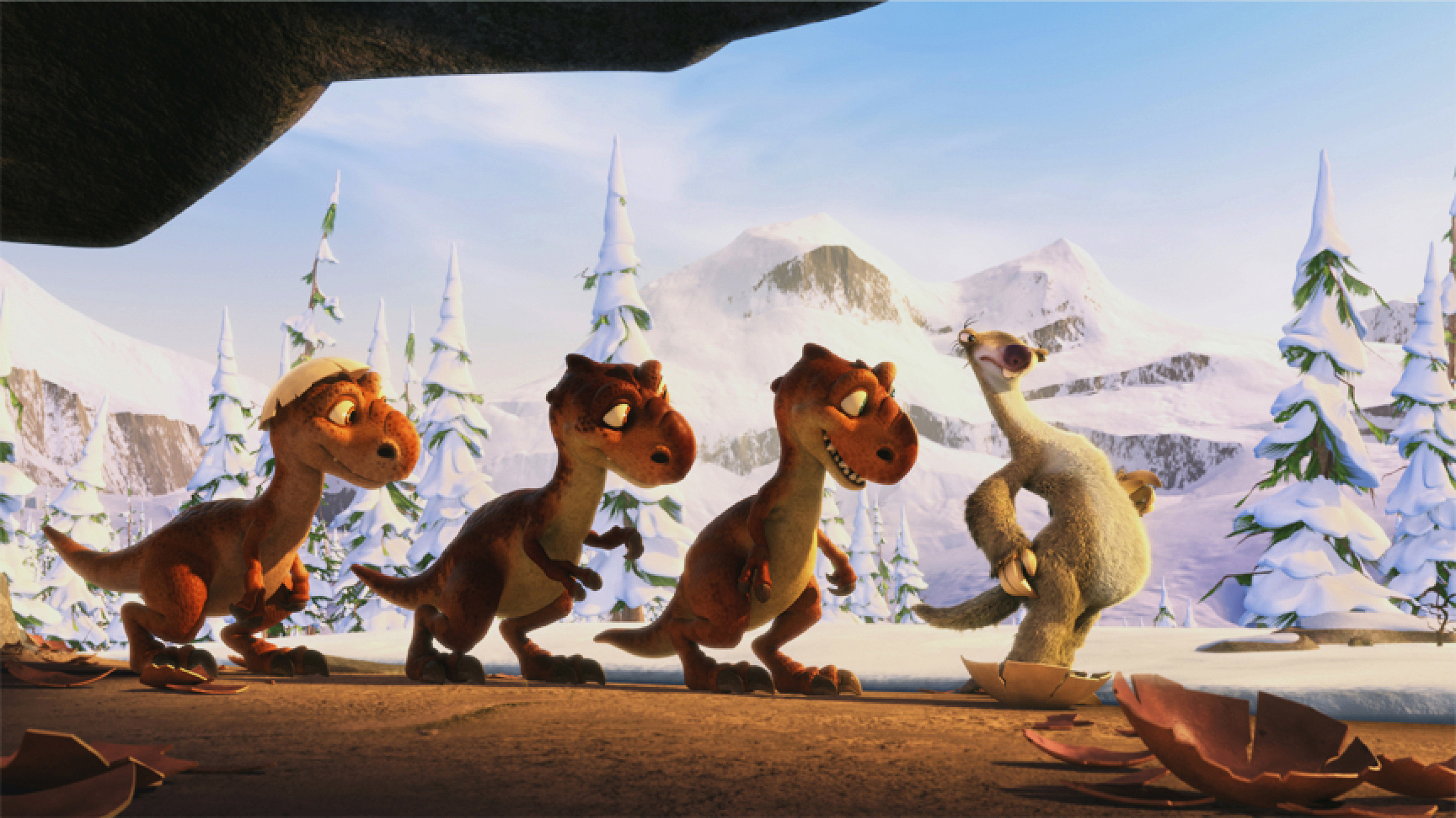 ice-age-dawn-of-the-dinosaurs_4864fba2