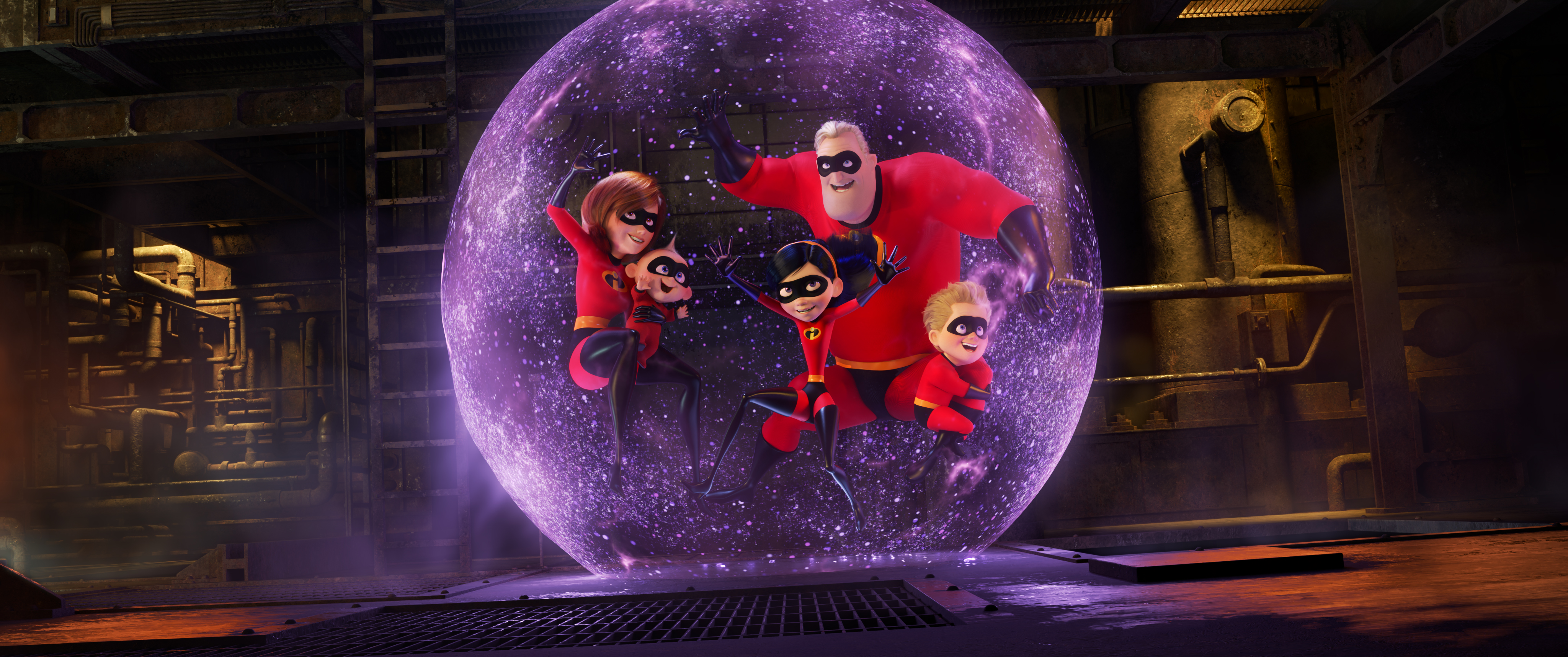 incredibles-2_Kkt4l0