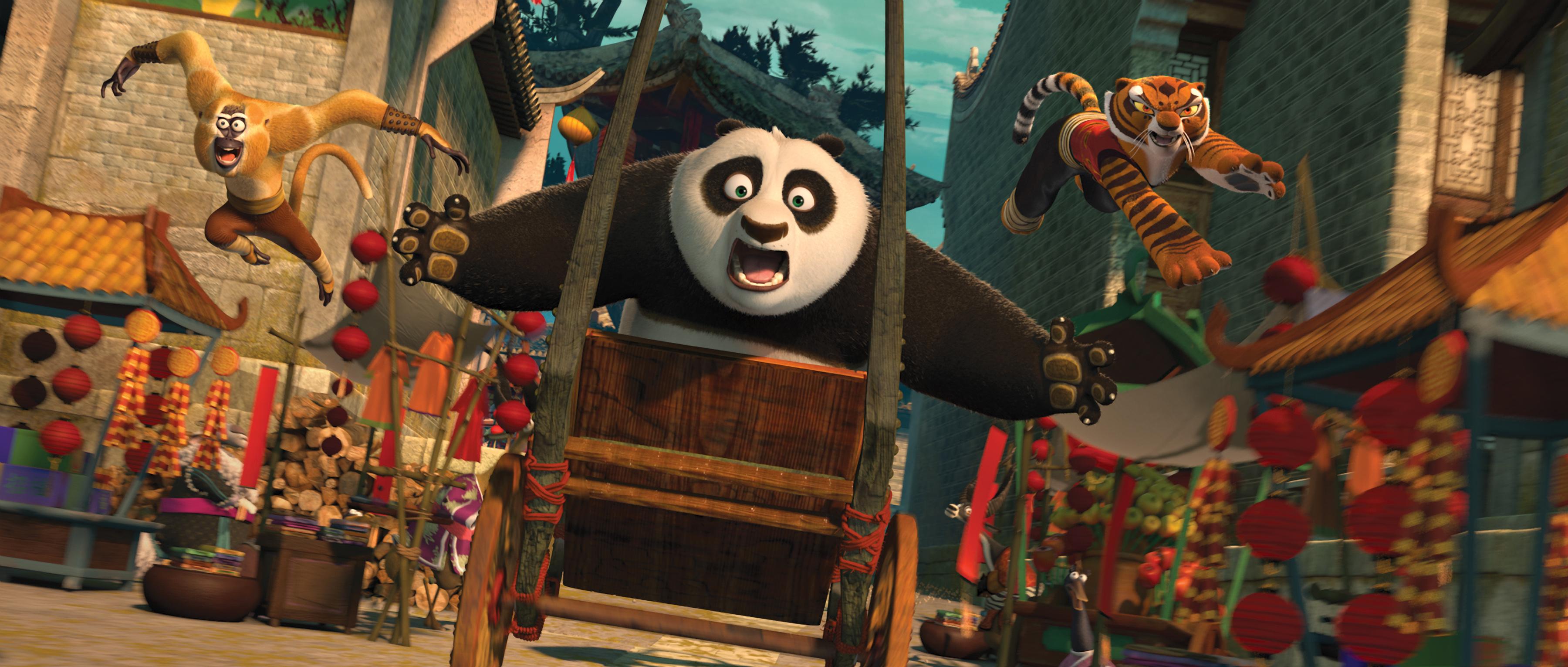 kung-fu-panda-2_6e7d3e28