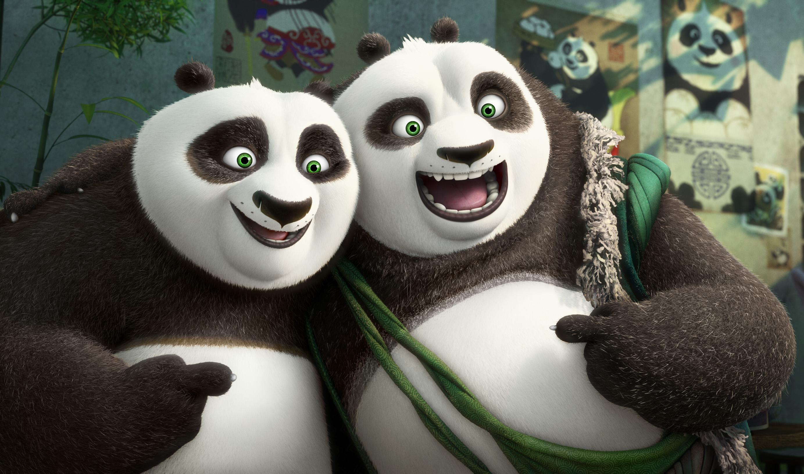 kung-fu-panda-3_K4evBs