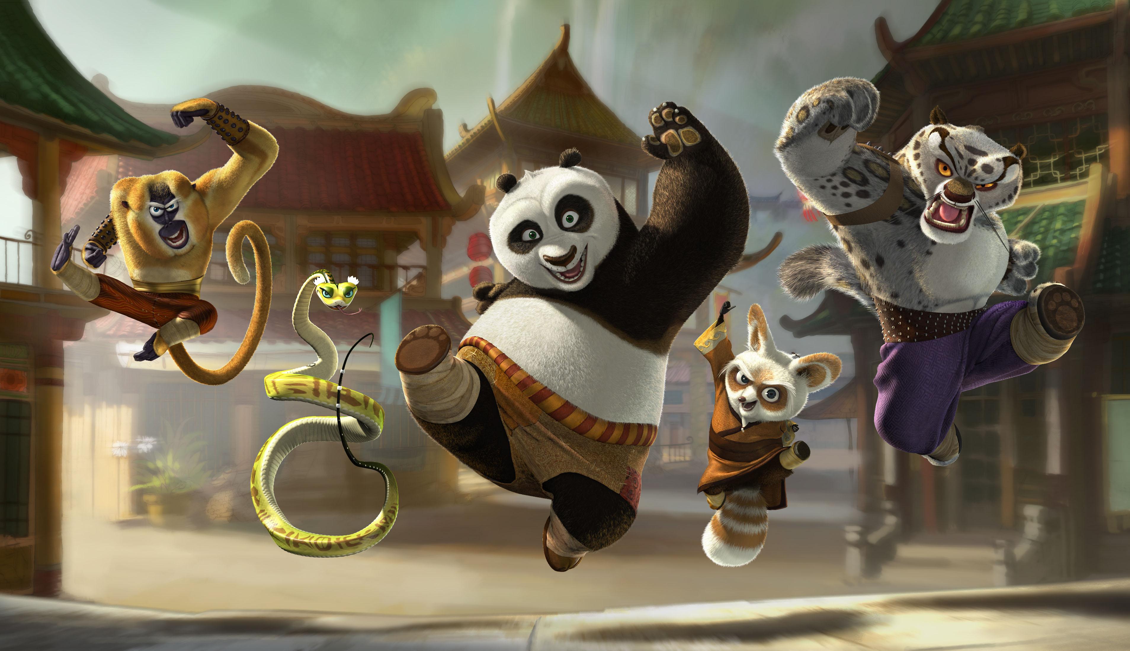 kung-fu-panda_60172fa6