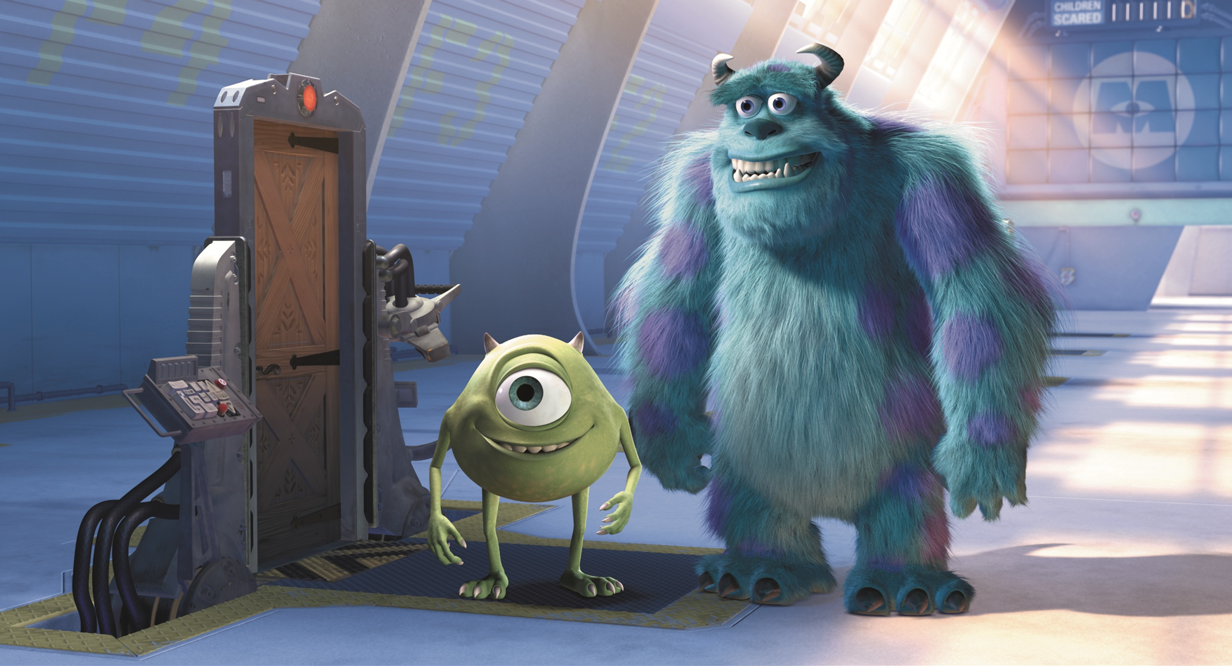 monsters-inc_9275eb2d
