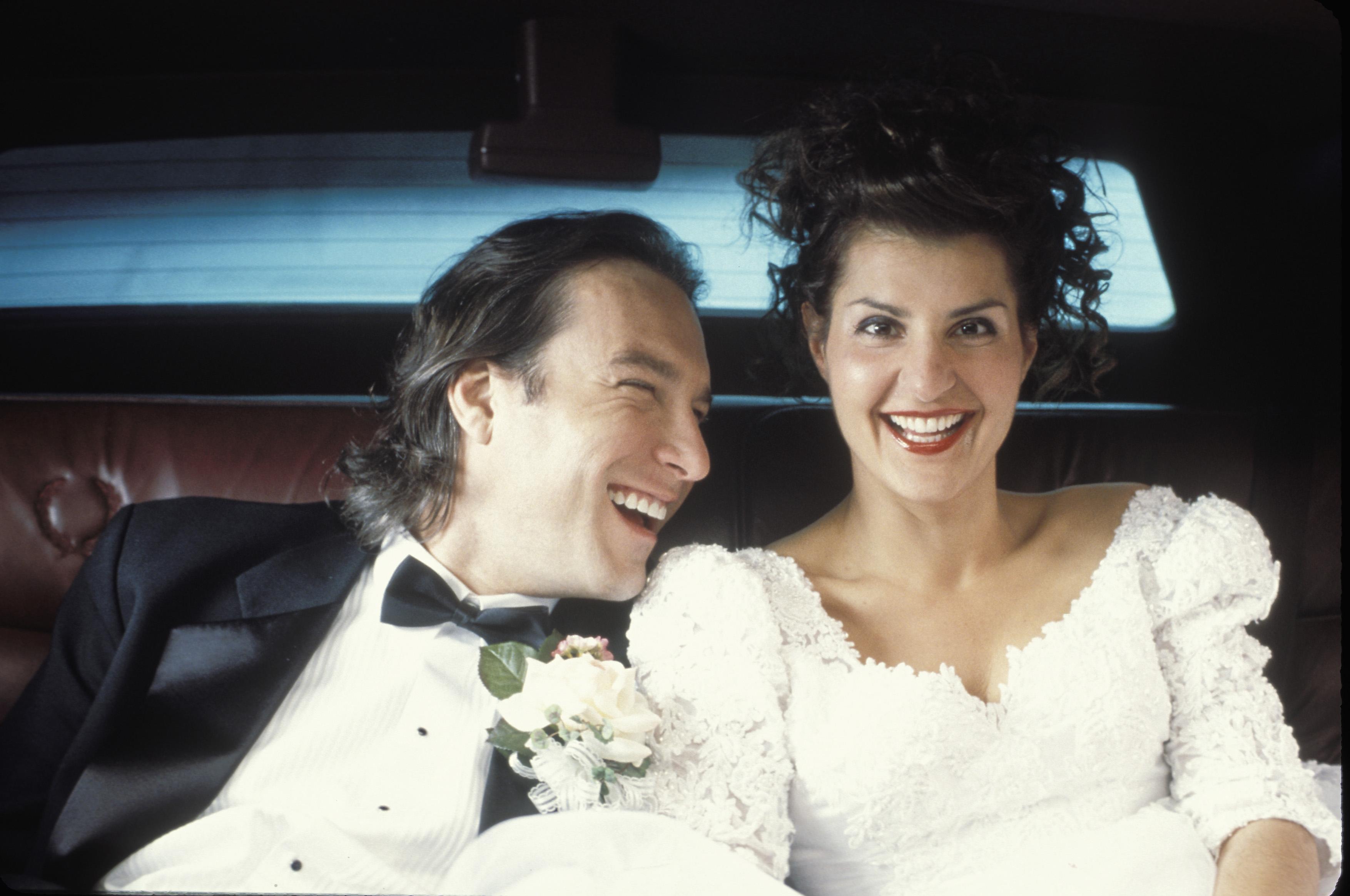 my-big-fat-greek-wedding_jcLyep