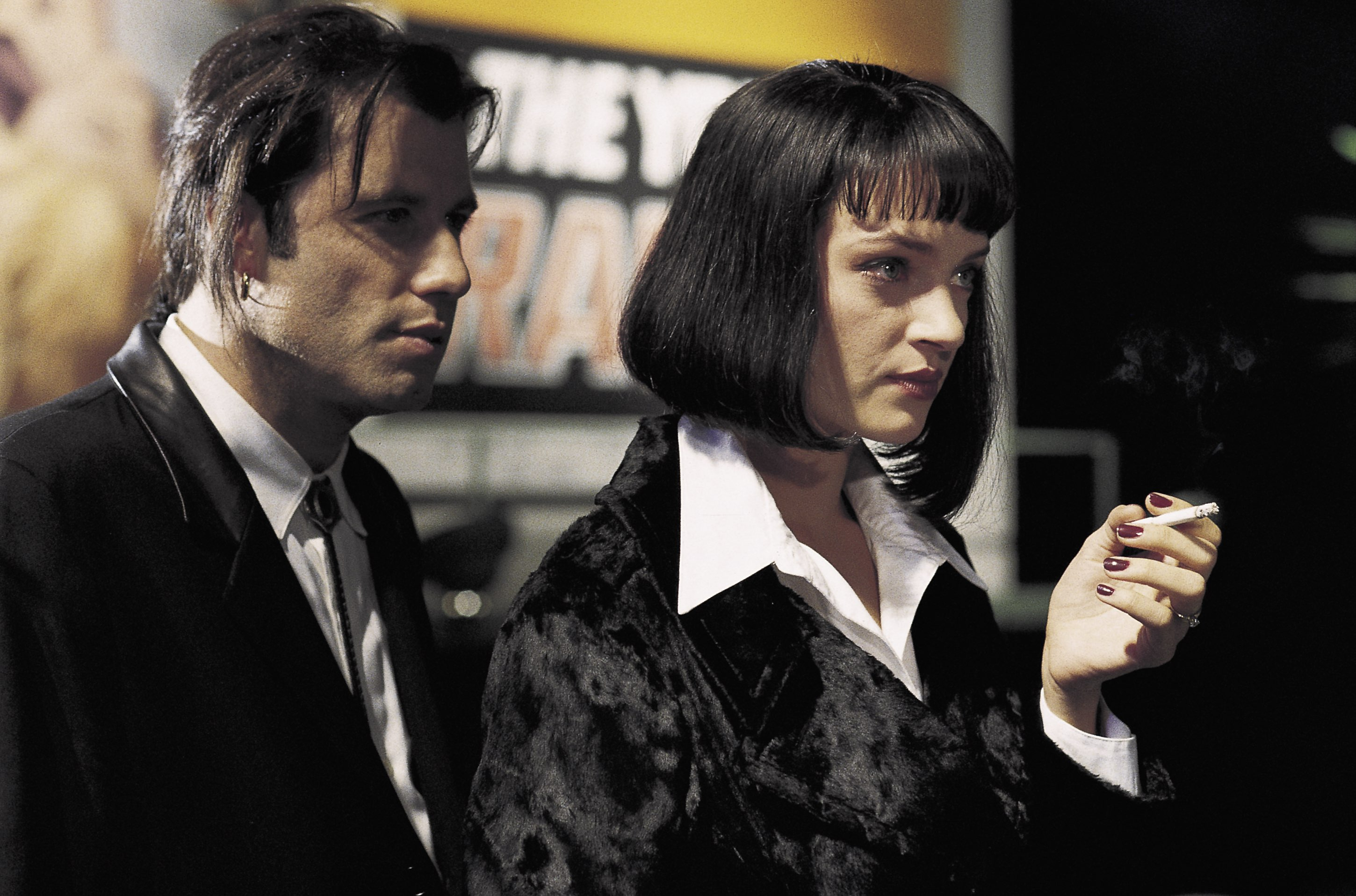 pulp-fiction_dY0xCi