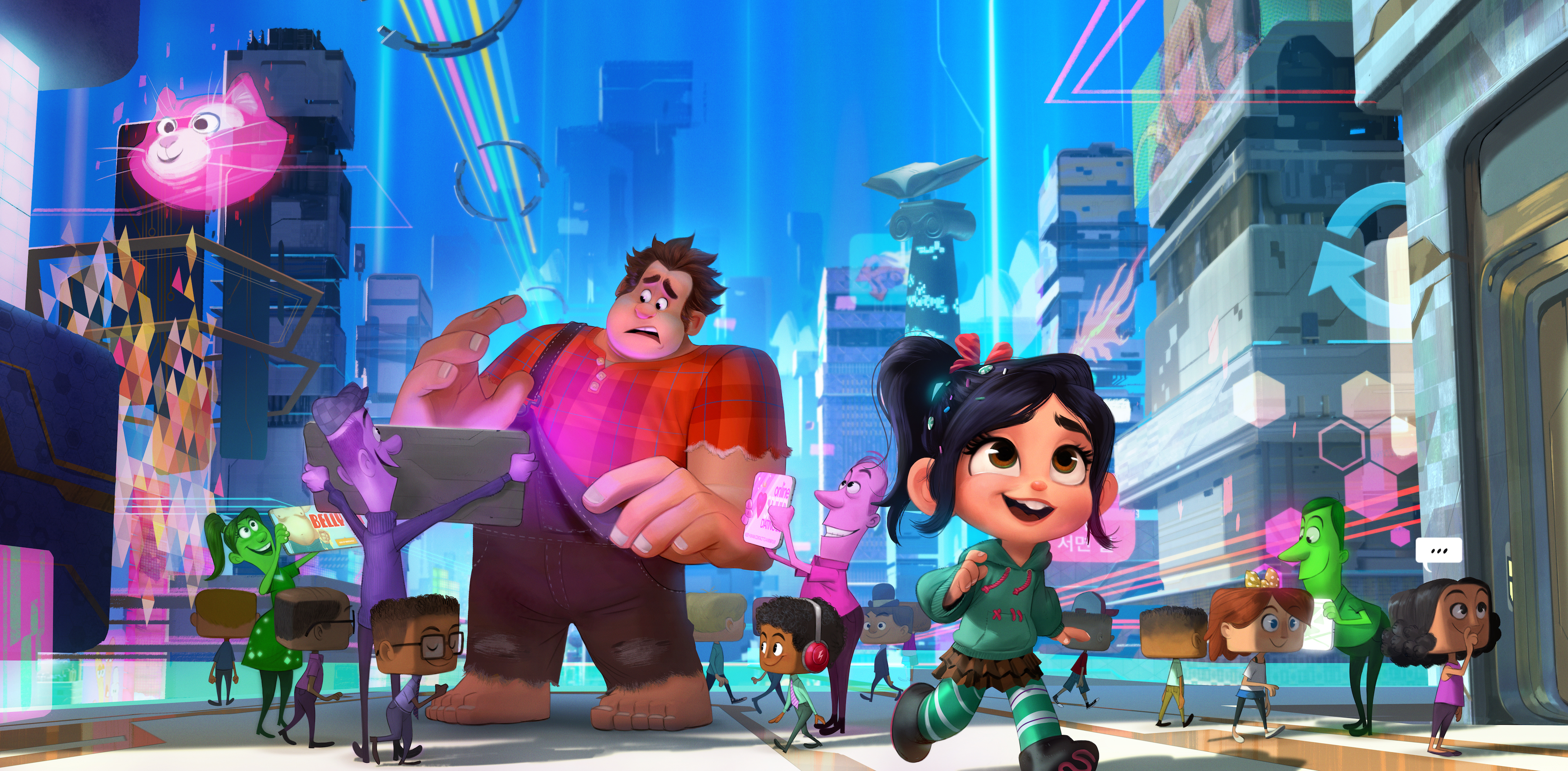 ralph-breaks-the-internet_YV4YV5