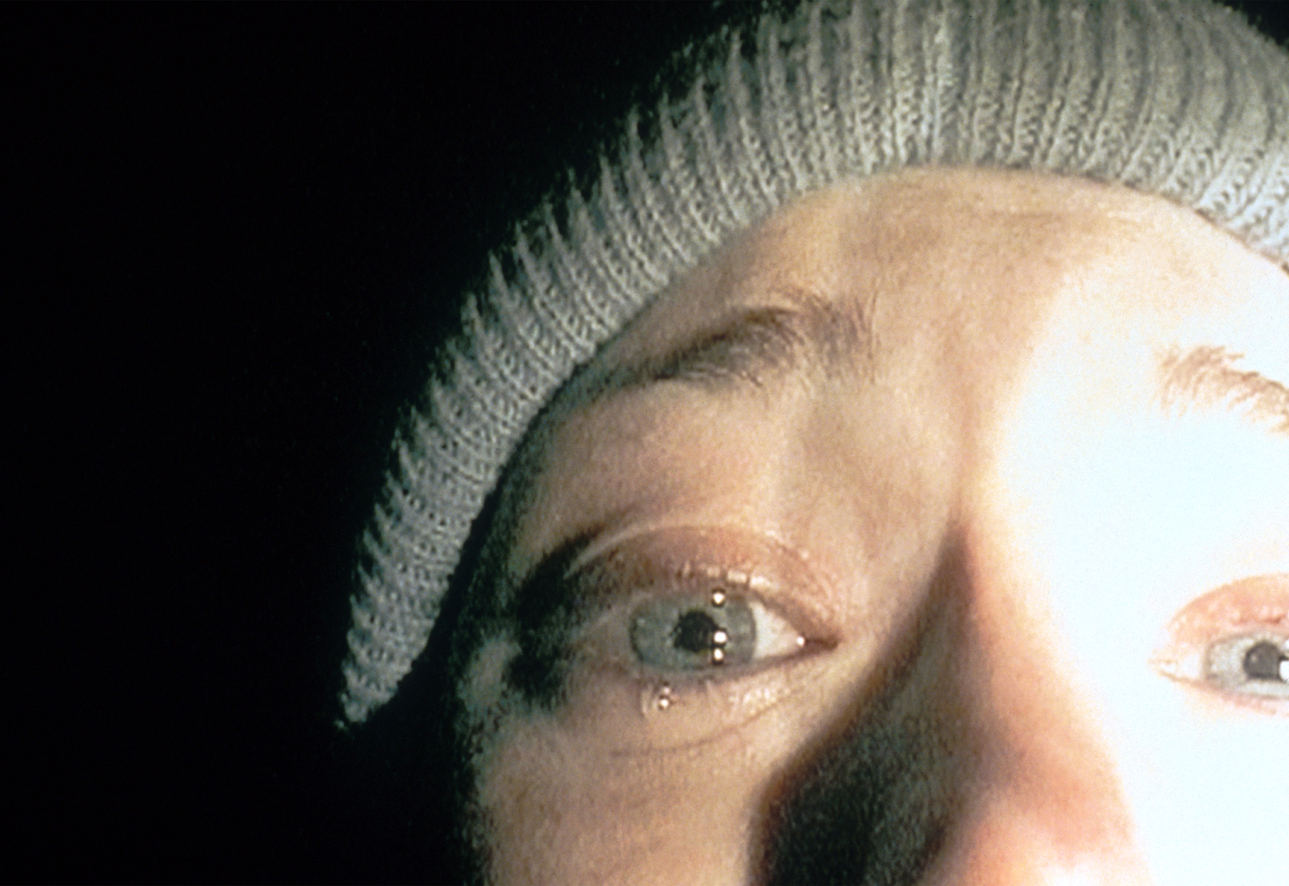 the-blair-witch-project_7627976b
