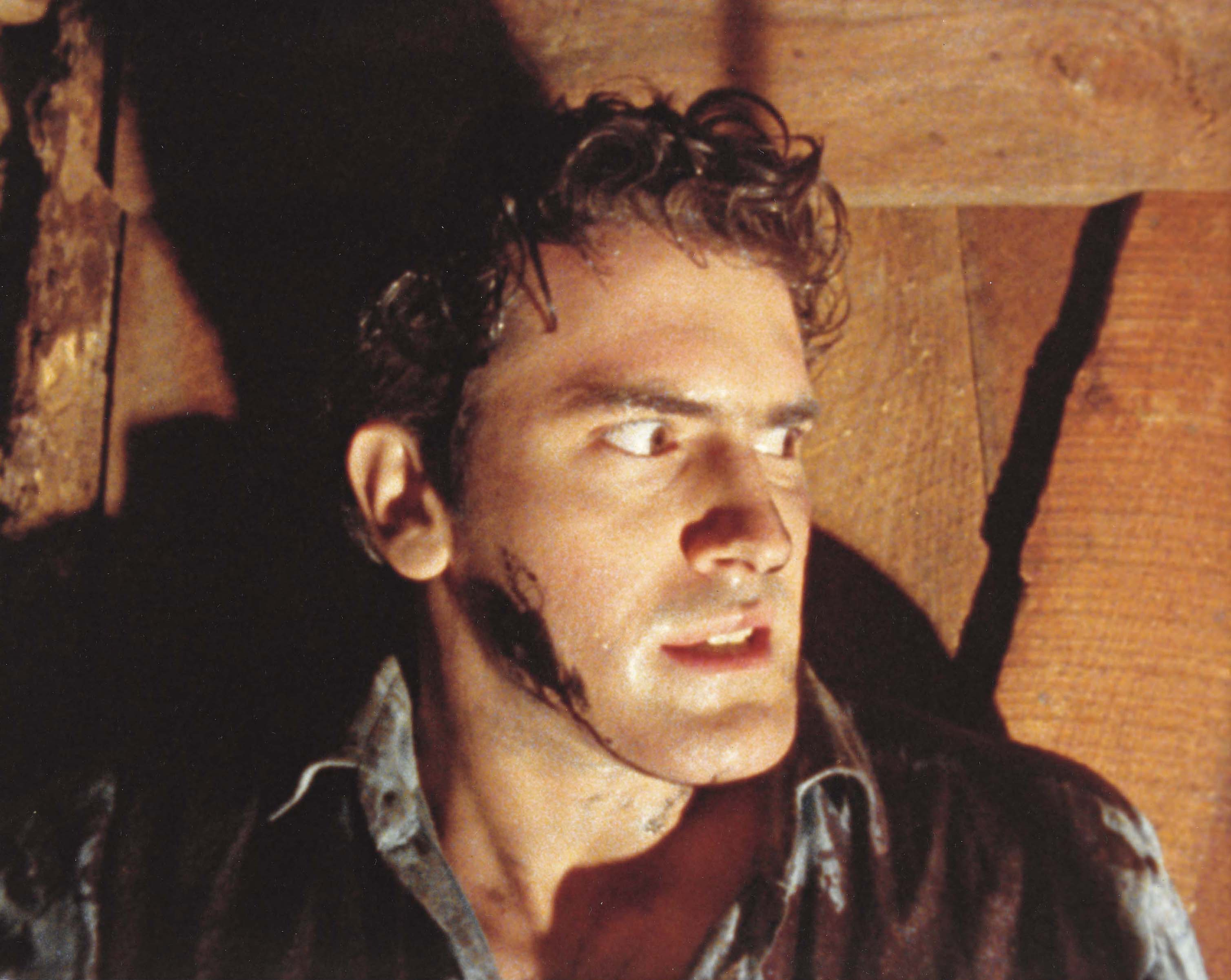 the-evil-dead_a39987f7