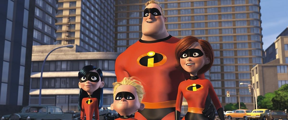 the-incredibles_9e6027a7