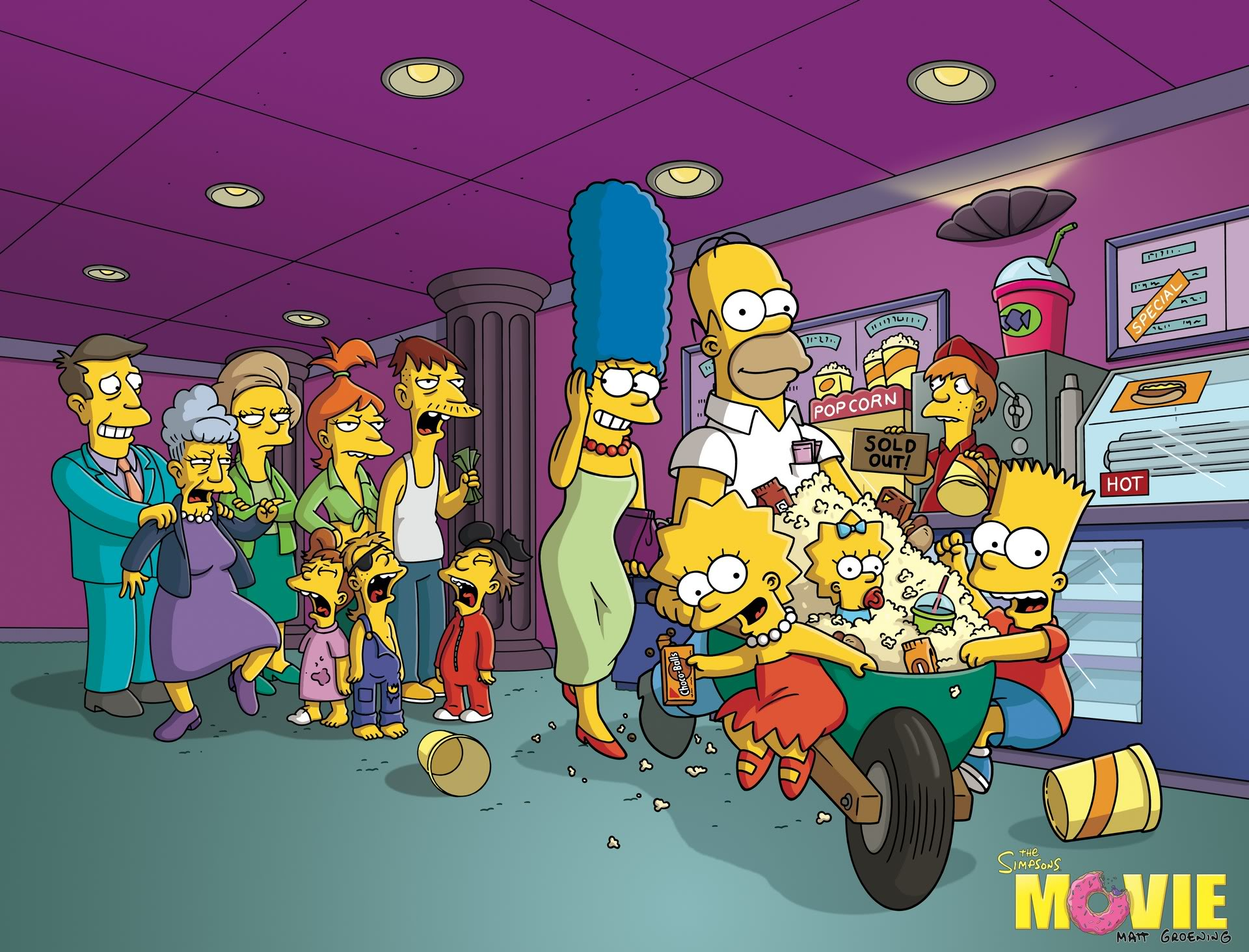 the-simpsons-movie_7fbbabdc