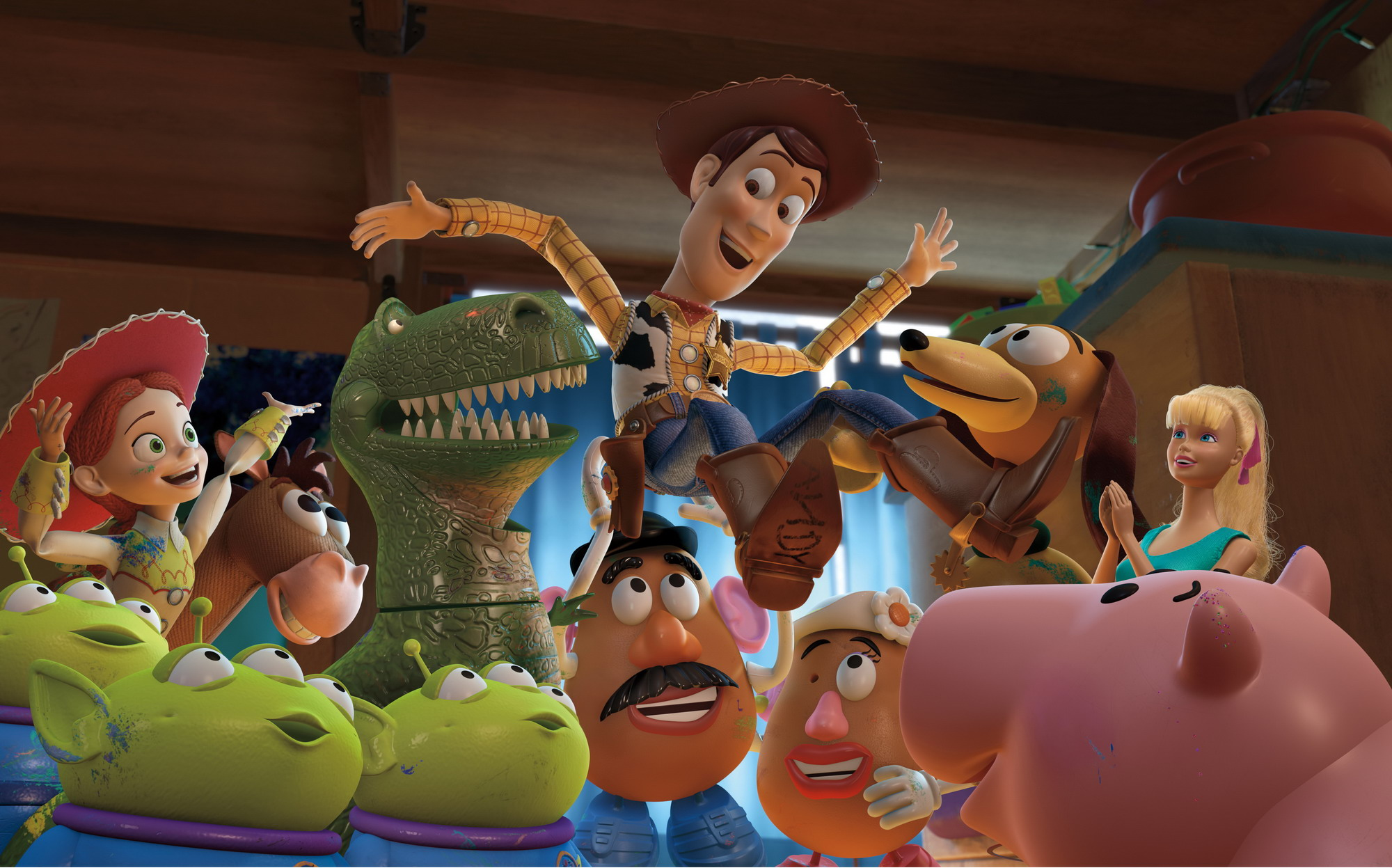 toy-story-3_f035a62d