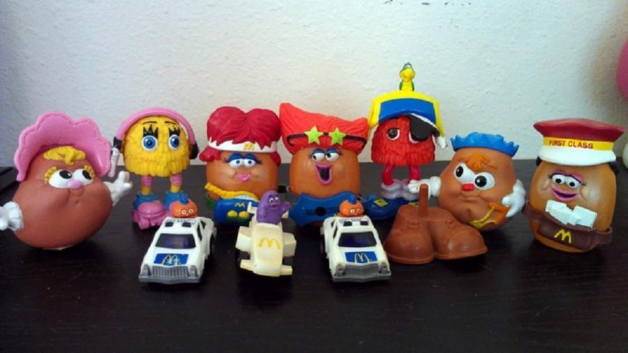 001-mr-potato-head-kids-c539d1767f5b5388da2e55b55368b244