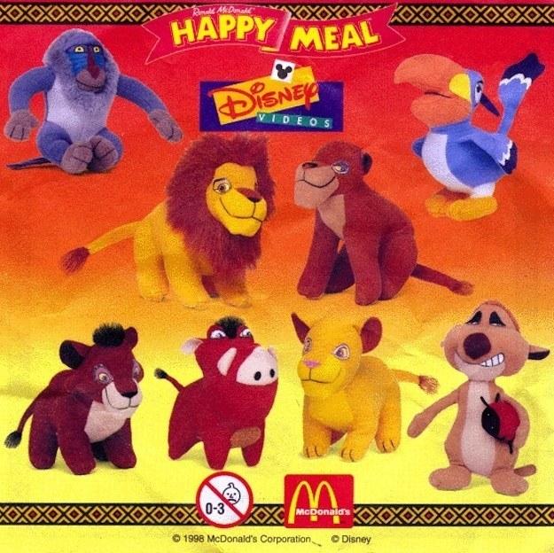 003-the-lion-king-ii-plush-toys-1076703