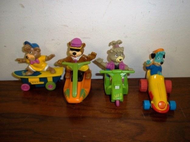 005-yo-yogi-dolls-1076830