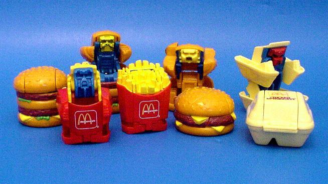 006-food-transformers-1076448