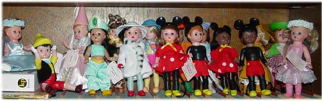 008-madame-alexander-disney-dolls-1076596