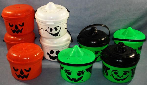 009-halloween-buckets-1076725