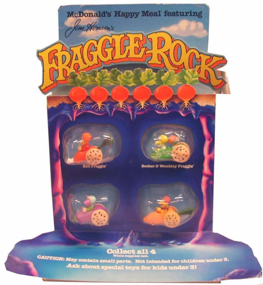 012-fraggle-rock-c2898ab980e2464b0b68b12498f9723d