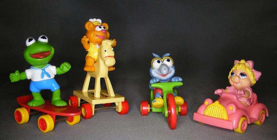 013-muppet-babies-2d9c62de6b0eac981e289690f2725289