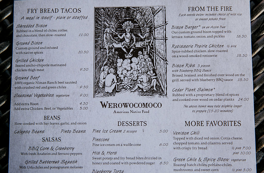francis ford coppola menu geyersville california