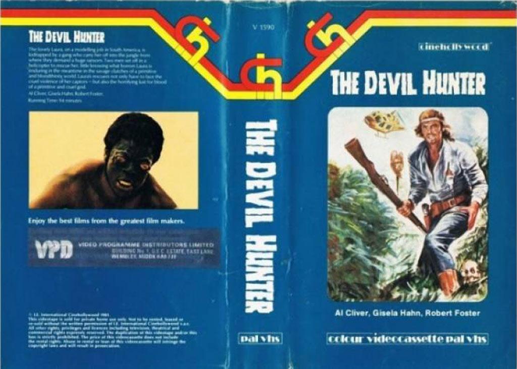 devil-hunter