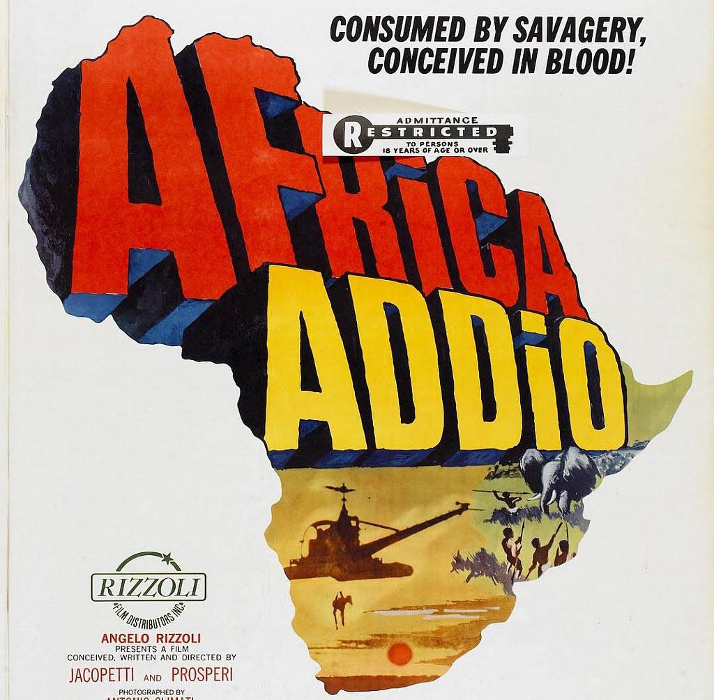 farewell-africa-addio-original