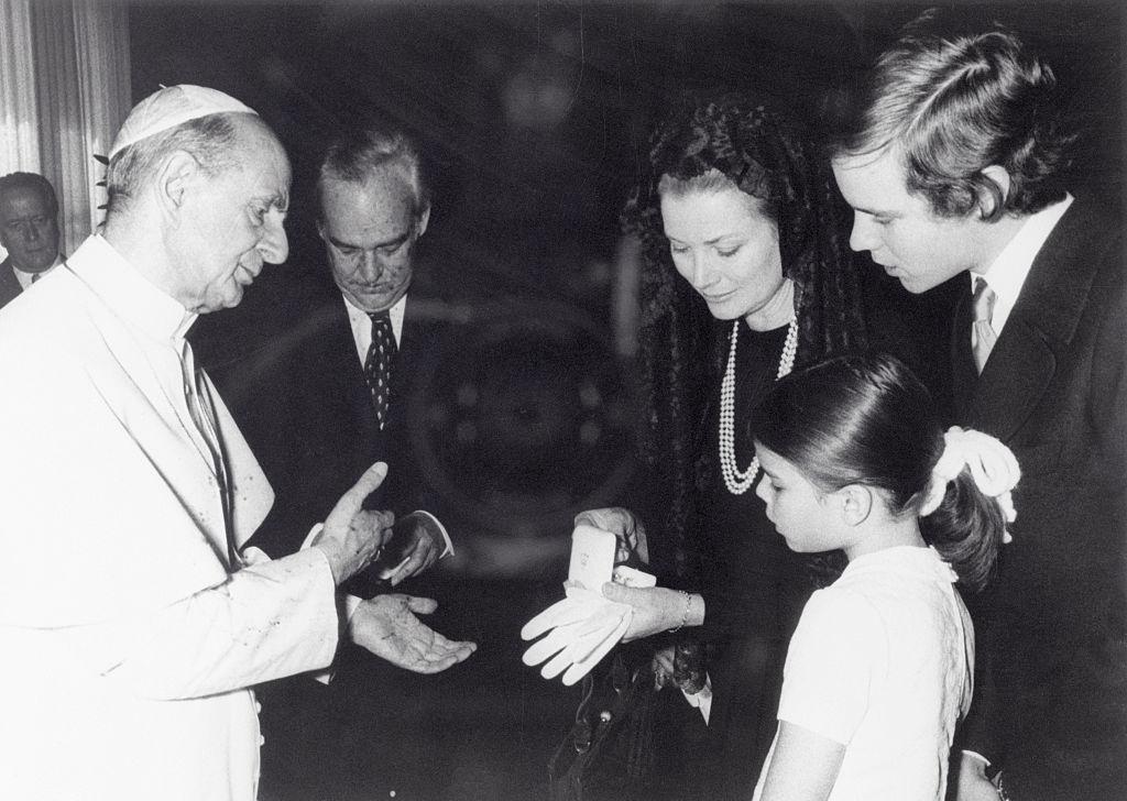 grace-pope