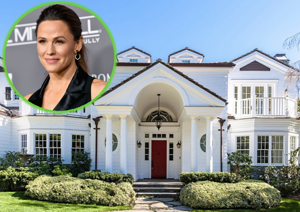 jennifer-garner-pacific-palisades-mansion-00