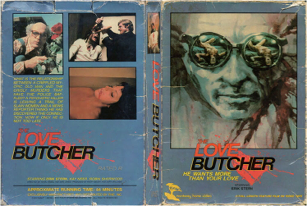 love-butcher
