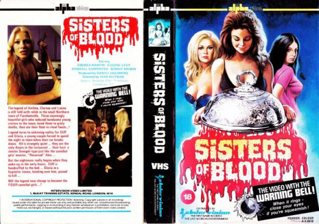 sisters-of-blood