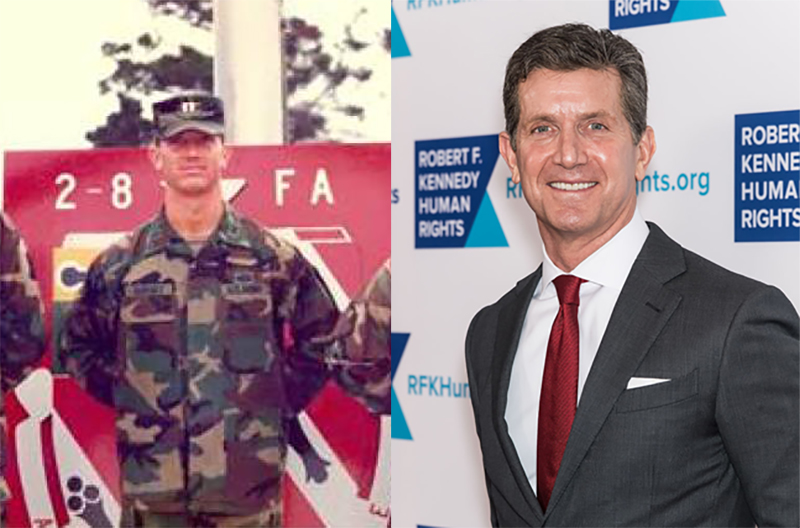 alex-gorsky-army-veteran-business-owner