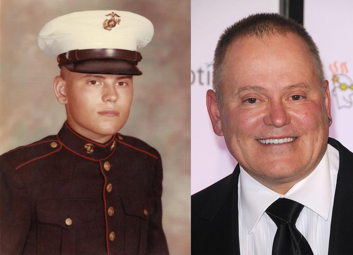 bob-parsons-godaddy-founder-marine-corps-veteran