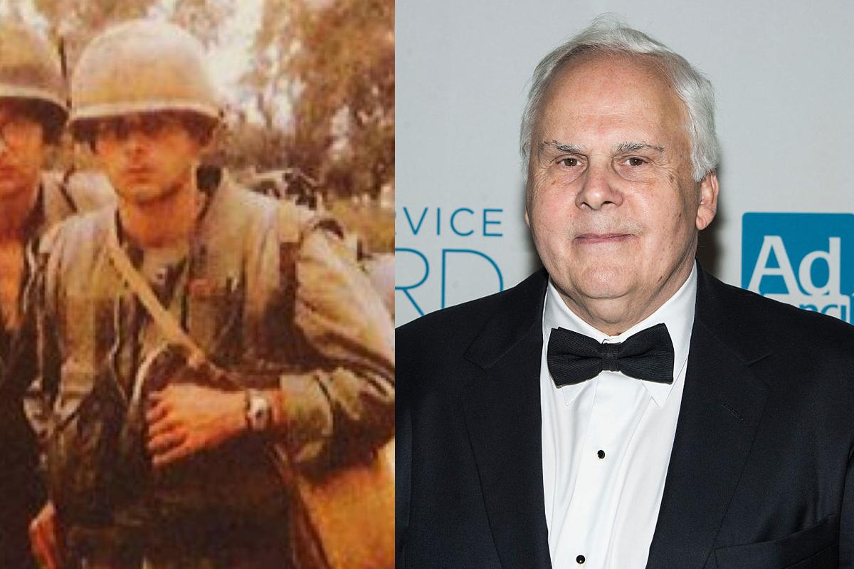 frederick-smith-marine-veteran-fedex-founder