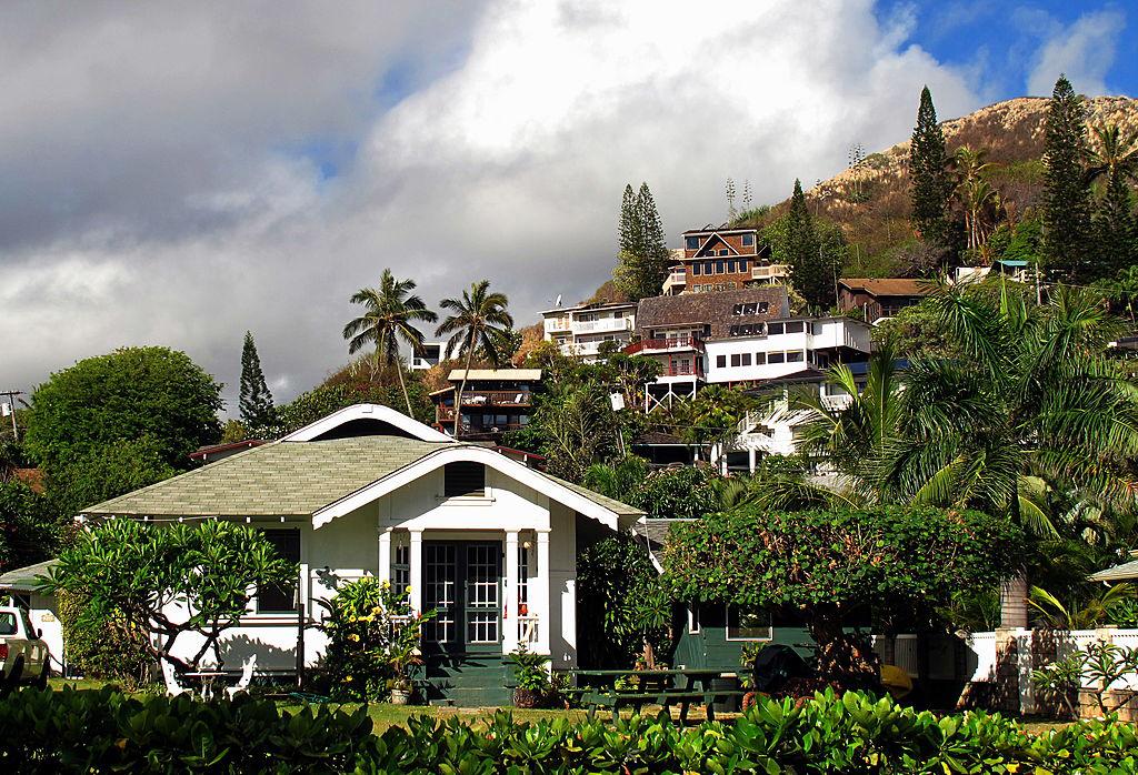 hawaii-home-salary-cost