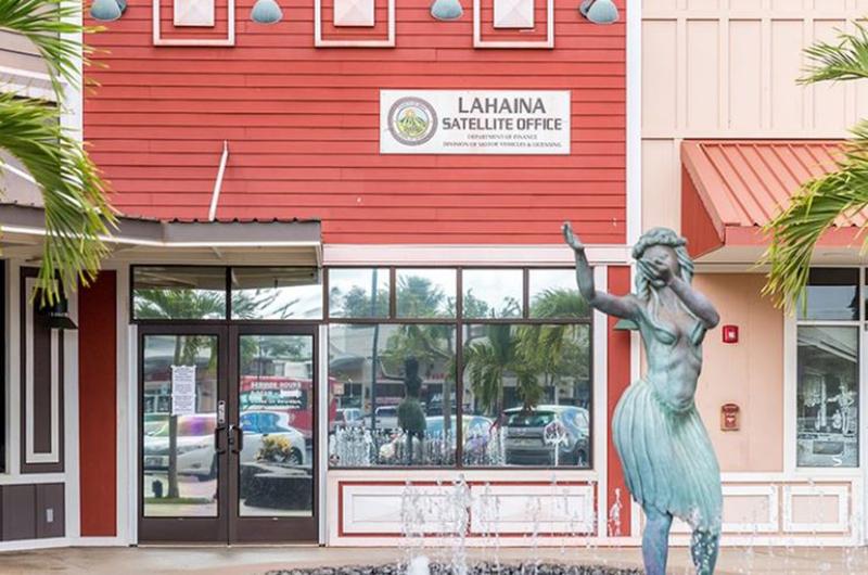 lahaina-small-city-jobs